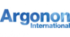 http://www.argononinternational.com/