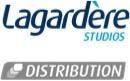 lagardere-studiosdistribution.com/