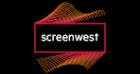 https://www.screenwest.com.au/