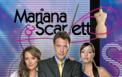 Mariana & Scarlett