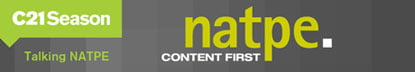 NATEP Season