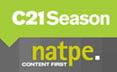 NATPE 2012