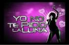 All I Need is Love (Yo no te Pido la Luna)