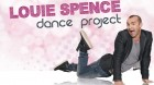 Louie Spence Dance Project