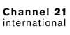Channel 21 international