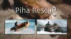 Piha Rescue
