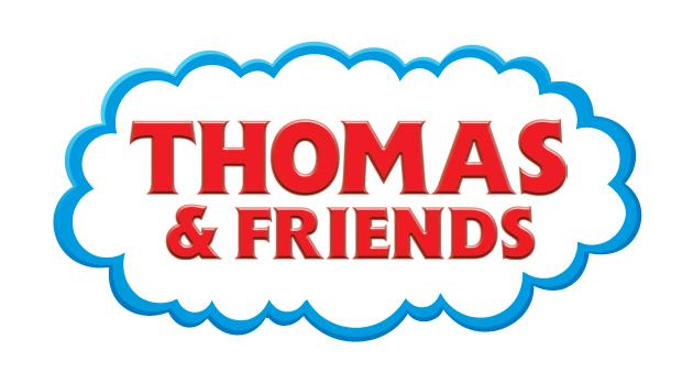 Thomas & Friends | | Screenings | C21Media
