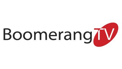 opiniones de boomerang tv