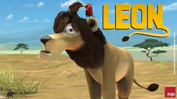 Leon Screenings C21Media