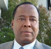 Information about Conrad Murray futher trial and sentece - Page 4 Michael-Jackson-and-the-Doctor