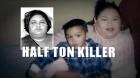 Half Ton Killer