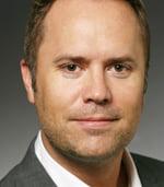 Craig Cegielski