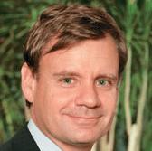 Richard Freudenstein
