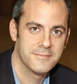 David Nevins