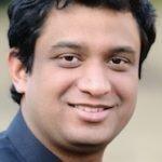 Nivedith Alva
