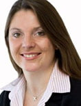 Maggie Lonergan