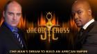 Jacobs Cross