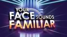 Your Face Sounds Familiar (Tu Cara Me Suena)