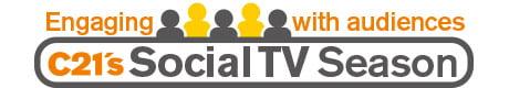 Social TV 2012