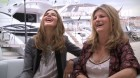 Trinny & Susannah turn Inside Out