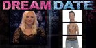 Dream Date
