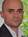 Radu Voicu