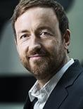 Sune Roland Jensen