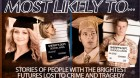 Most Likely To…