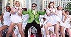 Gangnam Style FEAT