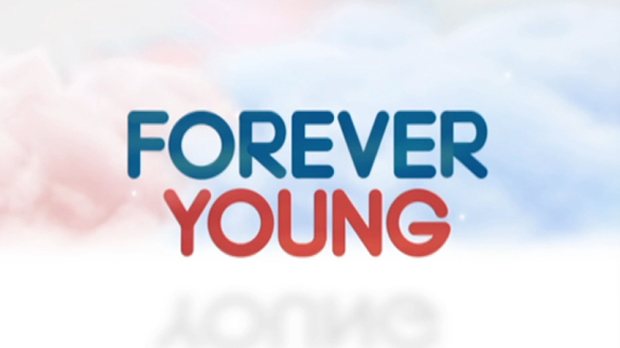 Forever Young | | Screenings