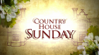 Country House Sunday
