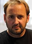 Simon Vaughan