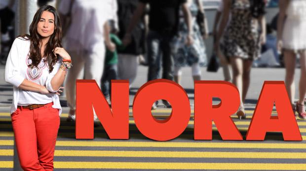 Nora online hd