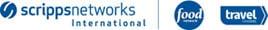 Scripps Networks International (UK) Limited