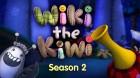 Wiki The Kiwi - Season 2