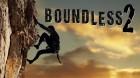 Boundless Season 2