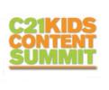 C21Kids Content Summit (November 18)