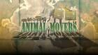 Animal Movers