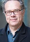 Greg Brenman