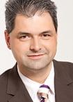 Nikolas Hülbusch