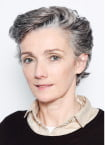 Jane Gogan