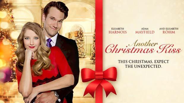 Another Christmas Kiss | | Screenings | C21Media