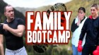 Family Bootcamp