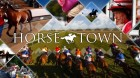 Horse Town