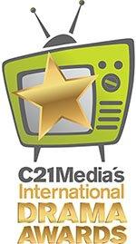 C21 drama awards FINAL logo