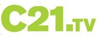 C21TV overview