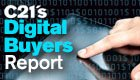 C21's Digital Buyers Report 2013