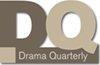 Drama Quarterly