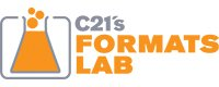 Formats Lab overview