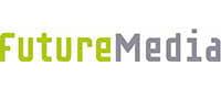 FutureMedia logo overview